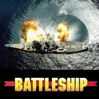 Battleship der Film