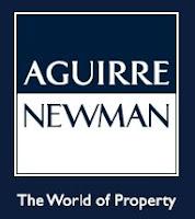 aguirre newman presenta el uinforme de coyuntura global del mercado espaolu