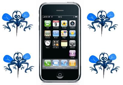 Top 20 websites and apps to download mosquito ringtones.
