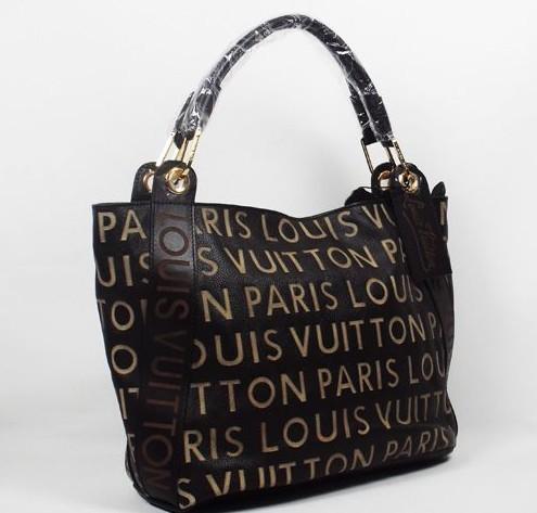 Louis Vuitton Handbags Graffiti Collection The Art Of Mike Mignola