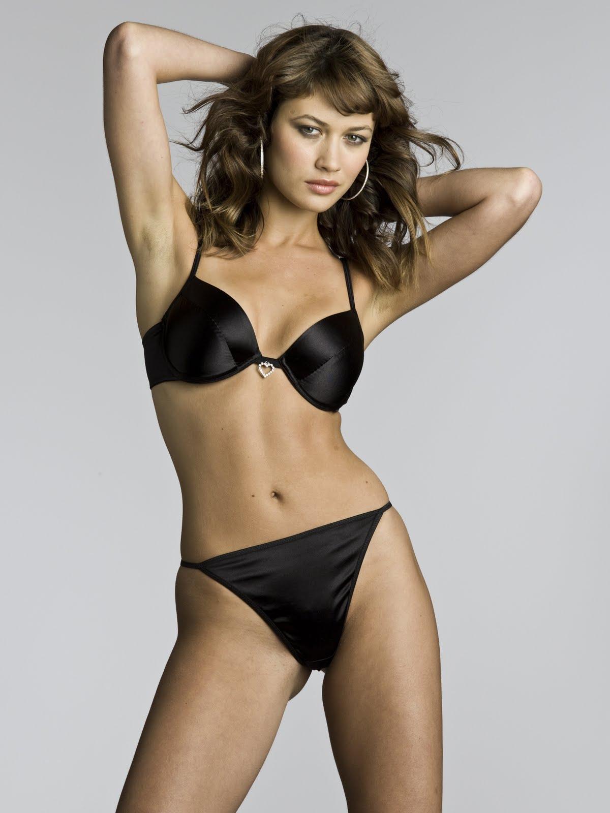 Swimsuit Olga Kurylenko UKR nudes (94 photos) Erotica, iCloud, panties
