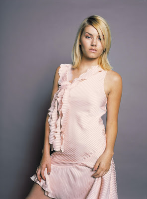 Elisha Cuthbert Canadian Models The Premium Gallery Of
