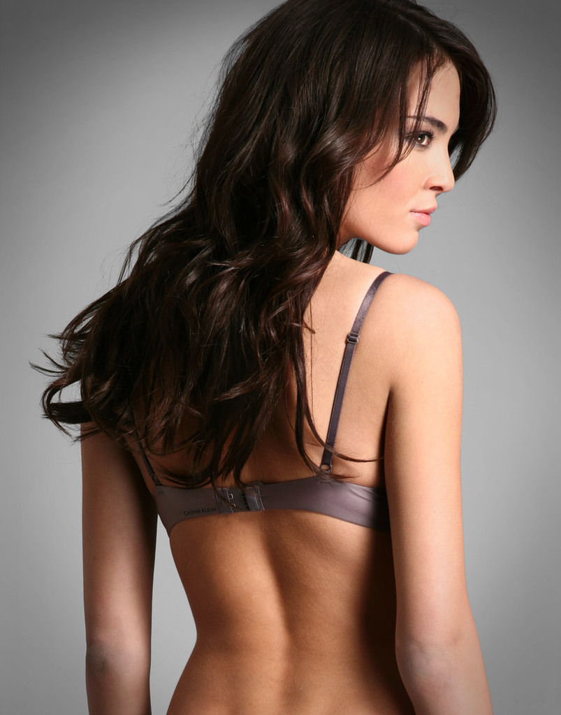 Global Buzz Times Andi Muise Bra Size And Measurements