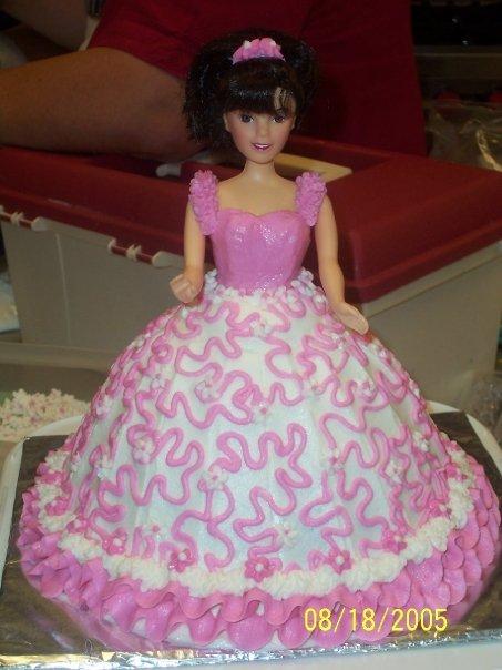 Cakes And More Mu 241 Eca Quincea 241 Era