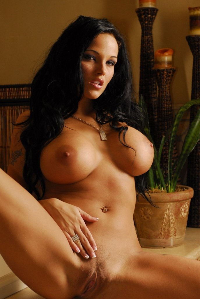 Australian nude pictures