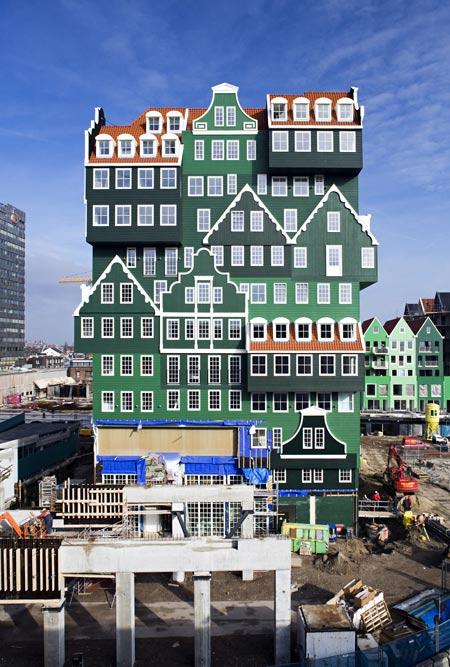 Hotel  Winden Windhagen