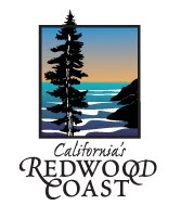 Visit The Redwoods, Where to go, What to do