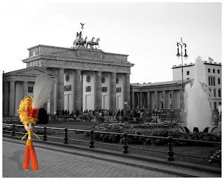 Berlín... allá vamos!!!-1328-macarenagea