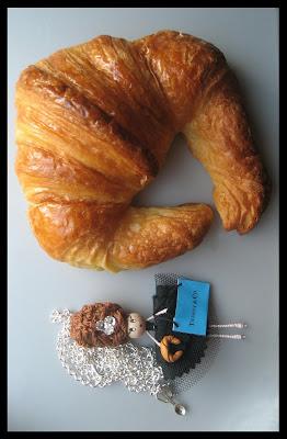 un desayuno diferente...-1401-macarenagea