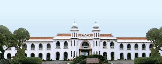 B.E/B.Tech Top Engineering colleges Admissions 2016 PSG College of Technology Coimbatore