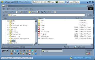 tech answer guy: VMware Player: no sound /