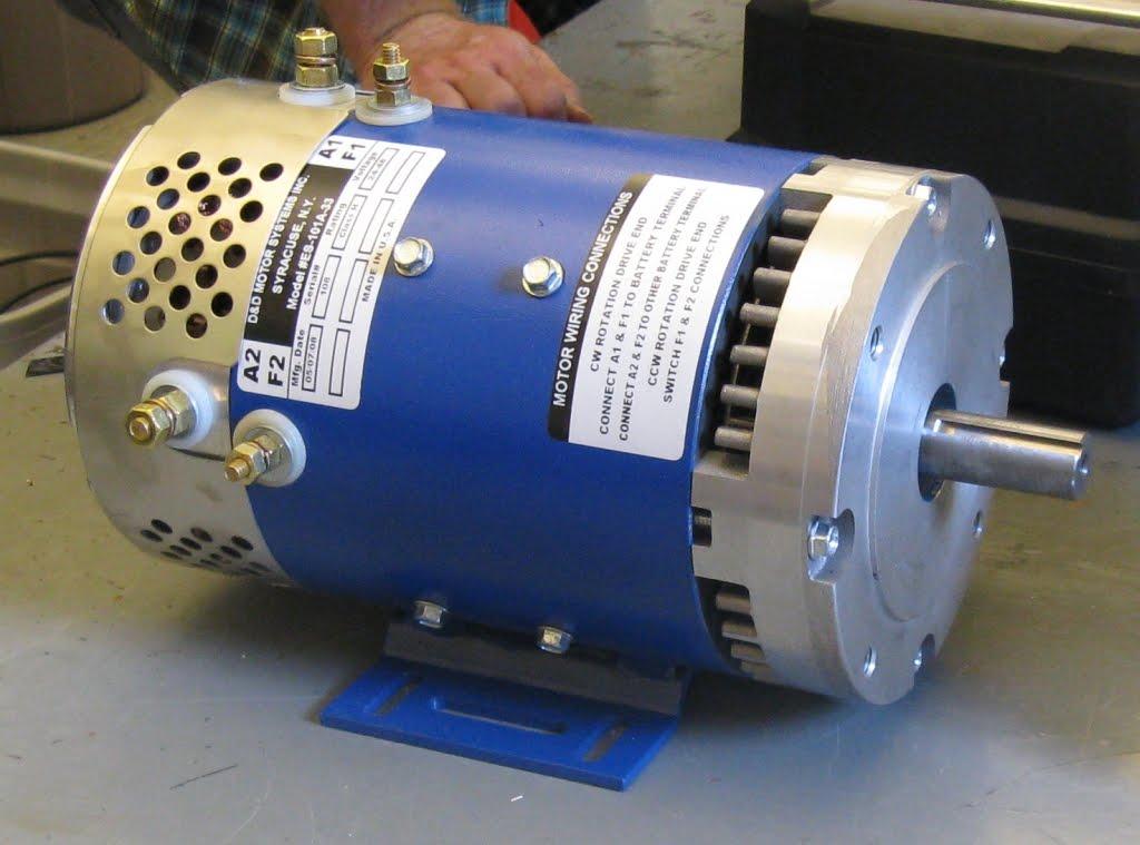 regenerative braking of dc series motor pdf