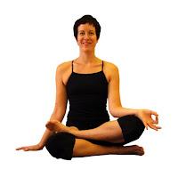 sun yoga trainee teachers gis beginner class  day 3 nov 11