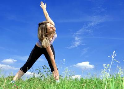 5 Tips Terbaik untuk Hidup Sehat Anda