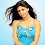Very Hot Indian Actress Shilpa Shetty