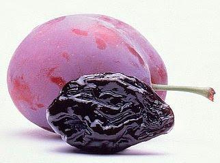 prunes r gr8