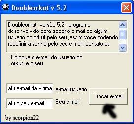 o doubleorkut