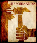 Reformanda