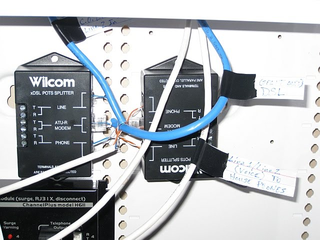 Internet Splitter Dsl Wiring Diagram Online Wiring Diagram