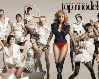 americas next top model season 12 online free