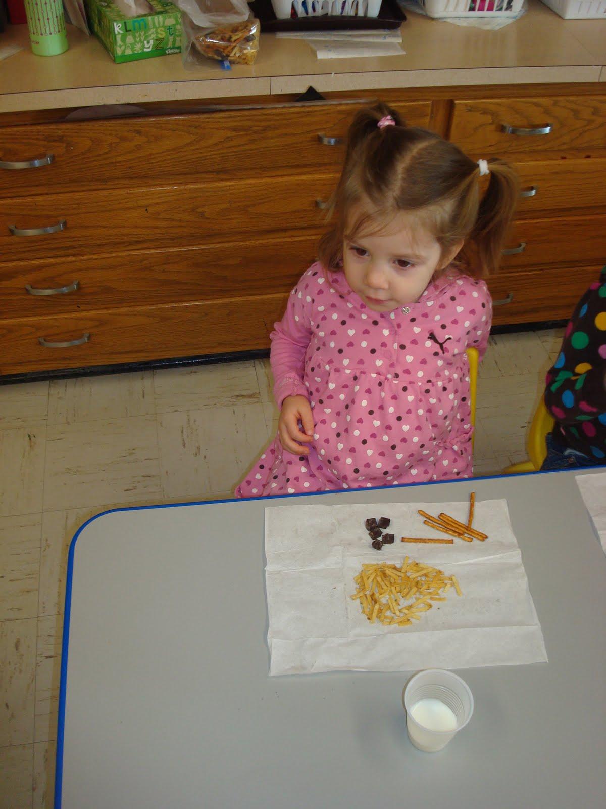 Stelling S Stories The Three Little Pigs Preschool