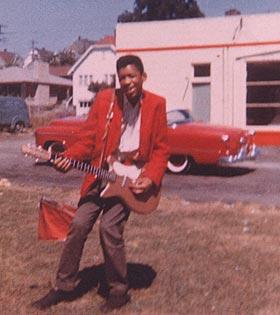 Jimi Hendrix S Gear Atonement