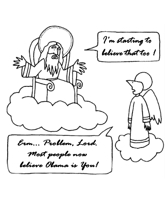 [god+is+obama.jpg]