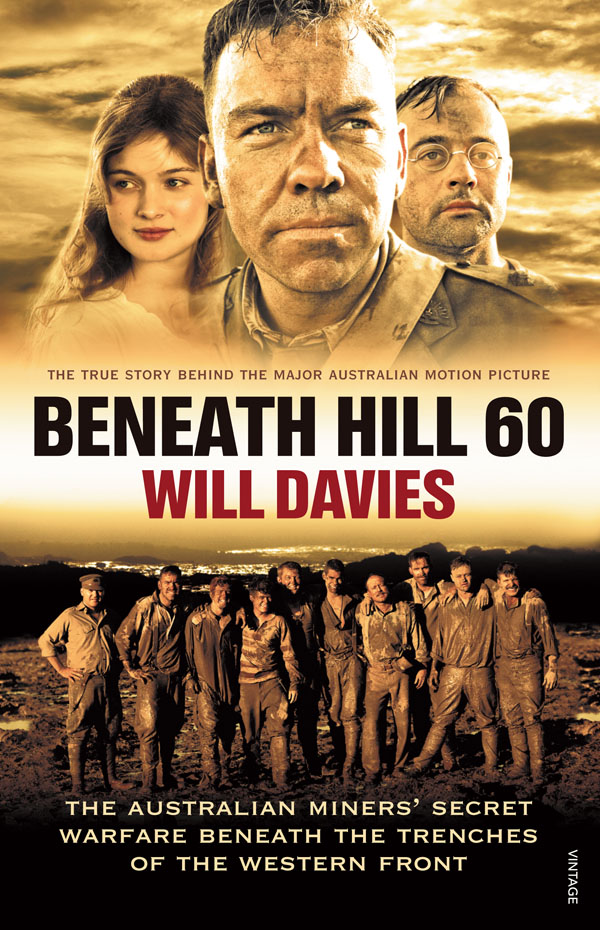 Download Filem October 2010 Limited Dvdrip Parallel Downloads Beneath Hill 60 2010 Dvdrip x