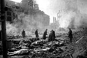 bomb-dresden-firestorm-holocaust-war-crime