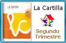 CARTILLA SEGUNDO TRIMESTRE