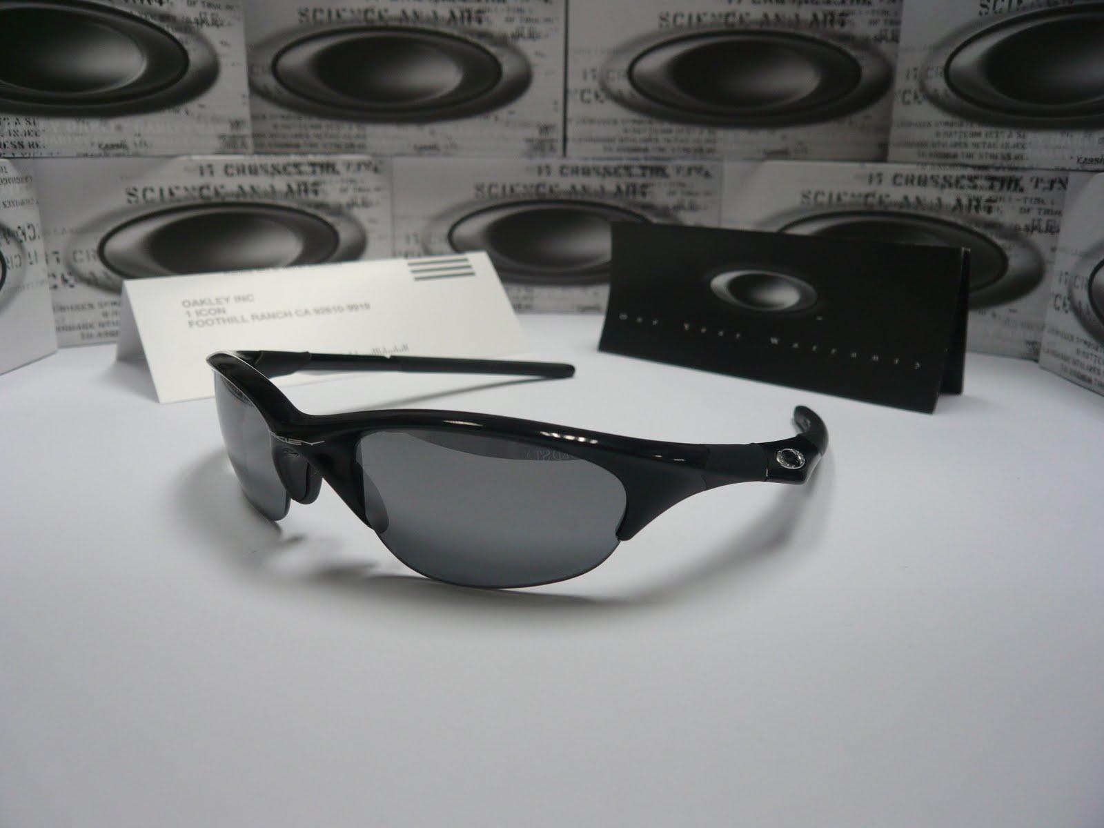 955e576e38 Oakley Sunglasses Price List In Malaysia « Heritage Malta