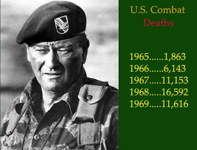 Image result for images of movie the green berets
