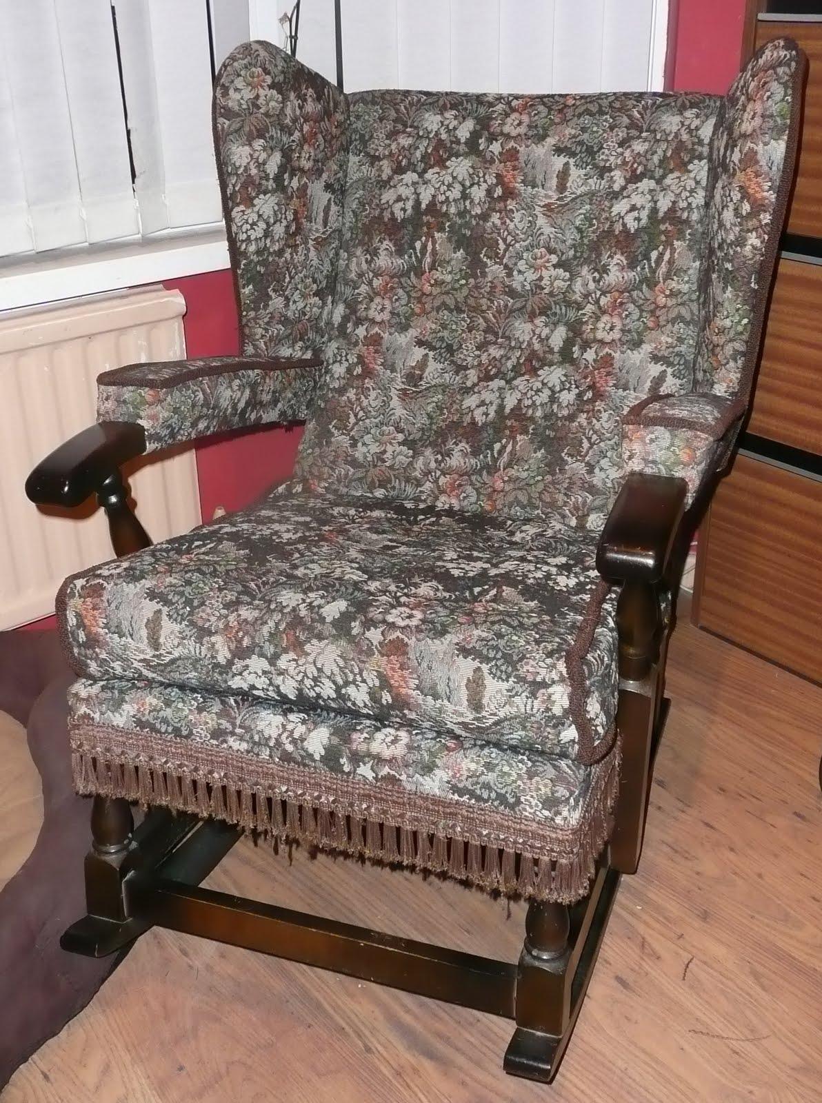 grandma rocking chair lounge sale finding life hard my granny