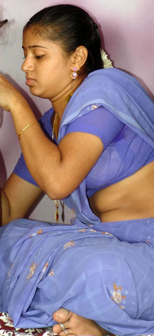 All time best desi nude