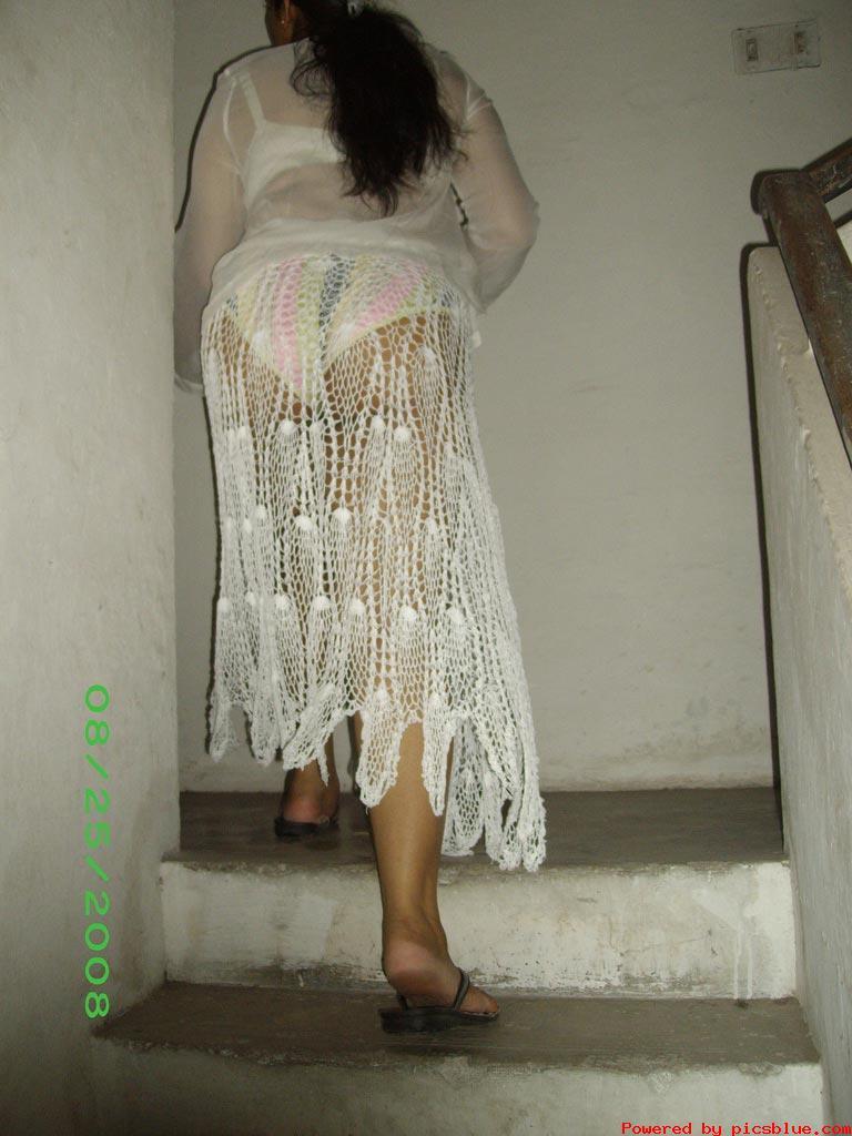 Bikini Dress Indian Girl Women Club Dancer Latest Belly -9971