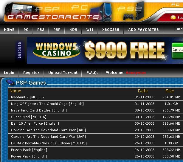 giochi ps3 gratis velocemente