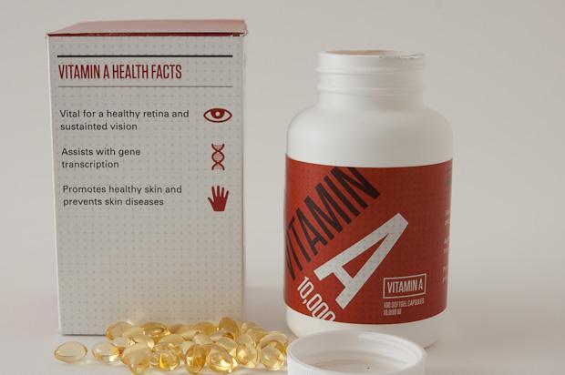[vitamins6.jpg]