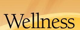 Health Wellness Wellness Revolution