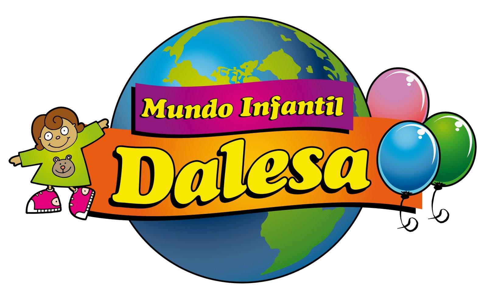 Mundo Infantil Dalesa,C.A.