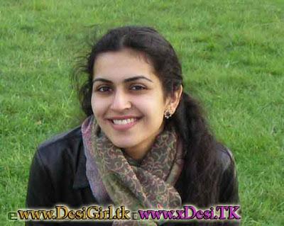 desigirl beautiful pakistani girls hot indian girls wallpapers october