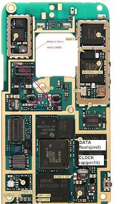 Nokia Repair   Schematic   Diagram   Disassembly Nokia