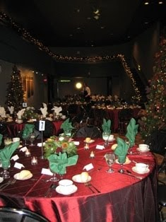 Omaha Community Playhouse 35 Reasons To Have A Holiday