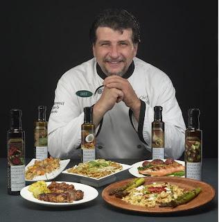 Randy S Kitchen Camden Sc Menu