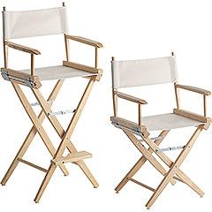 Dasken Designs Director S Chairs On Sale At Pier 1