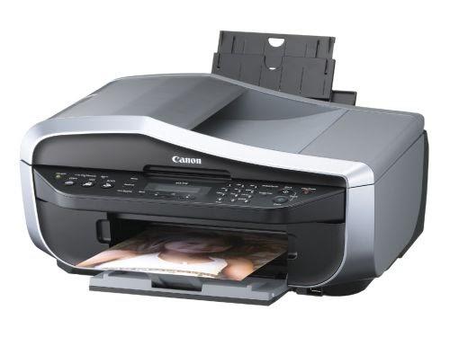 resettallprinter: Canon Resetter