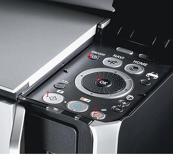 GRATUITEMENT CANON TÉLÉCHARGER IMPRIMANTE MP360 DRIVER SMARTBASE