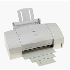 Imprimante Canon BJC6000