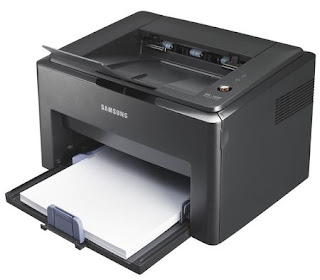 Imprimante Samsung ML-1640, ML1640