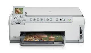Dépanner l'erreur oxc18a0501, 0cx18a0501 sur les imprimantes HP