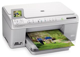 Résoudre l'erreur 0xC19A0023, 0xc190003e sur les imprimantes HP